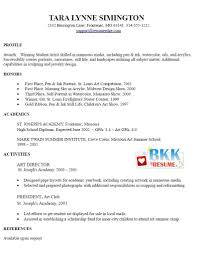 Respiratory Resume Free Resume Example And Writing Download