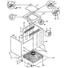 m460 g dryer timer diagram m460 image wiring diagram m460 g wiring diagram m460 image wiring diagram on m460 g dryer timer diagram