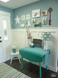 home decorating ideas cheap 20 surprising idea cute home decor