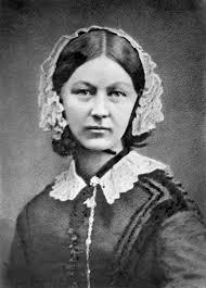 Meaning Of Lamp Lighting In Nursing Florence Nightingale Wikipedia