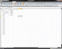 50 New Amortization Schedule Car Loan Excel Documents Ideas