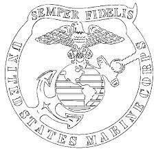il_fullxfull.769772525_e7jy marines semper fi dxf file for cnc plasma laser router on iron router loading template