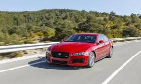 new car releases of 2015Best car releases of 2015  KwikFit Insurance