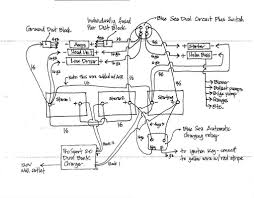 pinterest com blue sea add a battery wiring diagram wiring diagram for blue sea add a battery (switch acr combo)