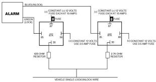 bmw e36 alarm wiring diagram e auto engine wiring diagrams Bmw E36 Tail Light Wiring Diagram dodge ram alarm wiring diagram bmw e36 rear light wiring diagram
