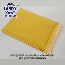 cheap envelopes in bulk. Wonderful Cheap Cheap Dhl Bubble Envelopes Packaging Post Office Bulkdocumentbubble  Throughout Cheap Envelopes In Bulk I