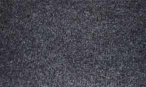 dark grey carpet texture. TrafficMASTER Seafront Color Gunnel Gray Marine IndoorOutdoor 6. Dark Grey Carpet Texture