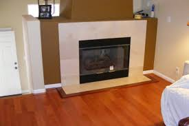 around fireplace laminate flooring brick fireplace