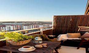 ... Large-size of Luxurious Apartment Balcony Privacy Ideas Balcony Privacy  Balcony Design in Balcony Privacy ...