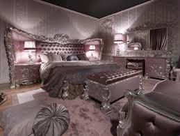 luxury bedroom furniture purple elements. Luxury Bedroom Furniture. Luxurious Furniture Sets Purple Elements