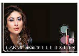 Lakme Absolute Illusion Makeup Range - Products, Price and Pictures ...
