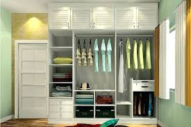 diy spare room into closet large size of living entryway living room how to make a diy spare room into closet