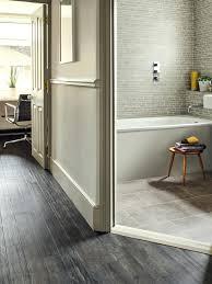 living room floor tiles design. Tile Flooring Design Hallway Blackened Spa Wood In A Laying Pattern Floor Tiles For Living Room India