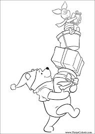 Pintar E Colorir Natal Amigos Desenho 040 Coloring Pages