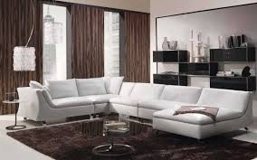 Ideal Paint Color For Living Room Grey Paint Colors For Living Room With White Sofa Ideas In Best