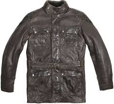 helstons douglass rag leather jacket jackets men get s on designer helstons men