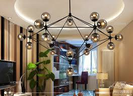 pendant modern lighting. Beautiful Pendant New Modern Lighting Modo Glass Chandelier Jason Miller Pendant Lamp  Suspension Fixture 510 Throughout Pendant Modern Lighting