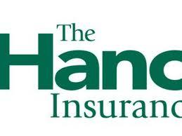 hanover insurance quote raipurnews