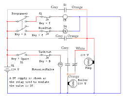 similiar honeywell boiler zone valves wiring keywords honeywell zone valve wiring diagram on honeywell zone valve wiring