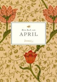 Mein Buch vom April | Bücher, Buch design, Konstellationen
