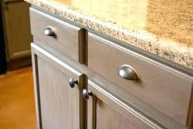 rust oleum countertop transformations reviews rust coating colors finished