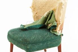 step 1 reupholster