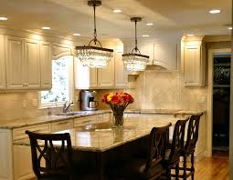 elegant furniture and lighting. Island Lighting Kitchen. Black Kitchen Elegant What S New In Ideas Nz Of Furniture And