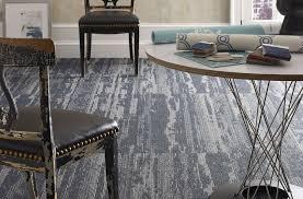 carpet tiles residential. Delighful Residential Shaw Rendered Bark And Carpet Tiles Residential E