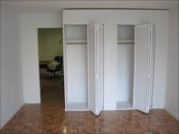 Bathroom : Awesome 48 Bifold Closet Doors 8 Foot Bifold Closet ...