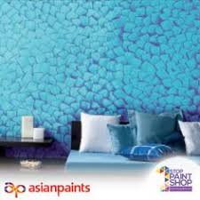 Small Picture Royale Play Metallic Sponging Royale Play Pinterest Asian
