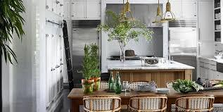 backsplash tile ideas for kitchen. Mikkel Vang Backsplash Tile Ideas For Kitchen