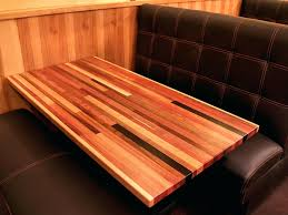 butcher block table tops lovely table top butcher block table top ikea home depot wood mountain