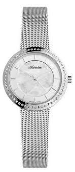 Женские <b>часы Adriatica</b> Freestyle 3645.511FQZ