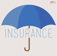 the truth about travel insurance comparison websites don t be too quick to