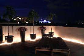 solar rope light home depot exotic outdoor rope lights furniture led cool white indoor outdoor strip