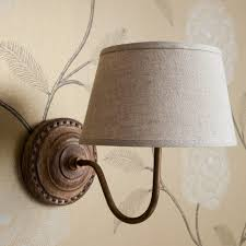 Lamps For Bedroom Awesome 2016 Fashion Wall Lamp Bedroom Wall Lamp Corridor Lights