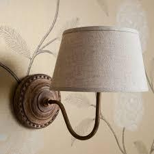 Lamp Bedroom Awesome 2016 Fashion Wall Lamp Bedroom Wall Lamp Corridor Lights