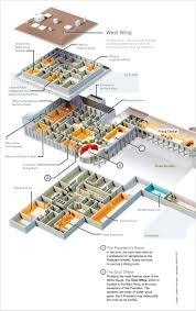 oval office layout. A Deep Look Inside The White House \u2014 US\u0027 Best-known Residential Address Oval Office Layout O