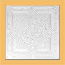 Decorative Foam Tiles Decorative Foam Tile 6060 Mm Rs 60 square feet Eyrie Creations 25