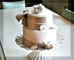 Cake Ideas For Women Snazzy Creative Cakes Custom Birthday Of