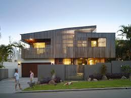 Atria At Hamilton Reach Apartment Design Townhouse Design Multi Residential Architects Brisbane