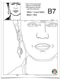 deec2fbbc159e4e896737a38fa4d2c4b art early finishers womens history month activities 25 best ideas about famous faces on pinterest people of the on national geographic inside north korea worksheet