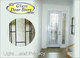 french door glass insert glass inserts light and privacy door glass insert replacement glass inserts for