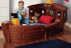 disney pirate ship bed best ideas about on bedroom wooden make monogrammed headboard using canvas