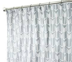 shower curtain best ideas on small bathroom length long waffle material fabric by the yard uk