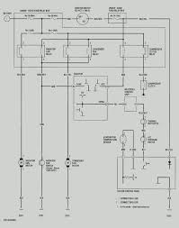 2002 honda civic wiring diagram detailed schematics diagram 2002 honda civic ac wiring diagram honda civic ac wiring diagram enthusiast wiring diagrams \\u2022 2002 honda crv wiring diagram 2002 honda civic wiring diagram