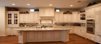 cabinets.  Cabinets Kitchen Cabinetry  With Cabinets E