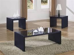 coffee table black glass coffee table set black glass coffee table argos elegance and