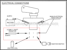 europe popular 200a fia battery master switch a803, view 200a battery master switch wiring diagram europe popular 200a fia battery master switch a803 Battery Master Switch Wiring Diagram
