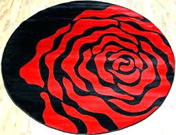 full size of red white and black rugby socks hooped striped rug area rugs with
